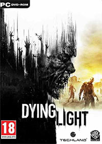 Dying Light COMPLETE TÉLÉCHARGER GRATUIT PC