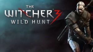 The Witcher 3 Télécharger