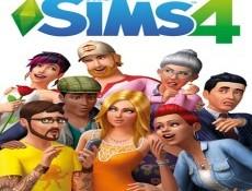 Les Sims 4 TÉLÉCHARGER PC VERSION COMPLÈTE GRATUIT
