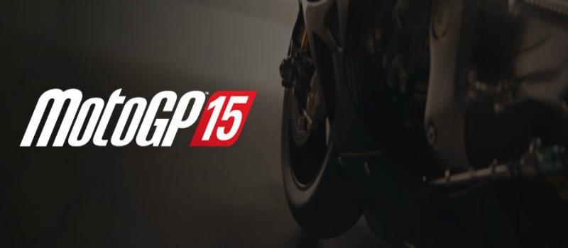 MotoGP 15 Télécharger VERSION COMPLÈTE GRATUIT