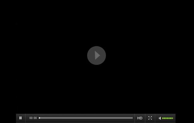 Poltergeist Movie Online HD