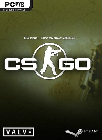 Counter-Strike Global Offensive Télécharger
