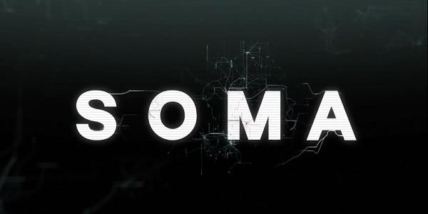 SOMA Telecharger Version complète Gratuit PC