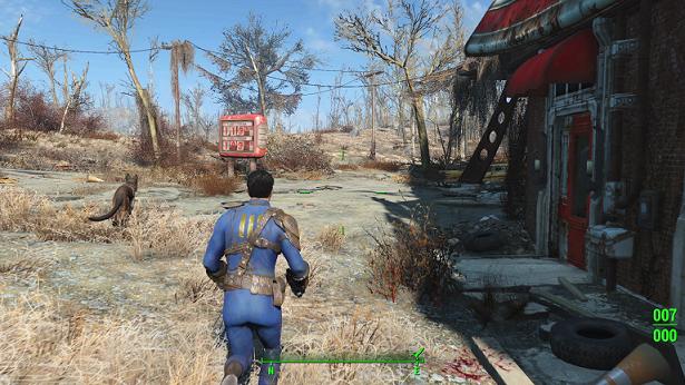 Fallout 4 Telecharger Complete Jeux PC