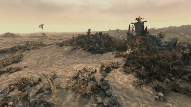 Total War Warhammer Telecharger
