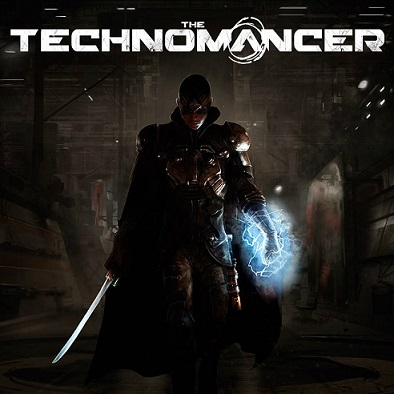 The Technomancer Telecharger