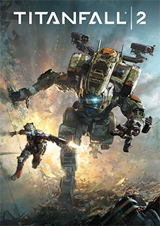 Titanfall 2 Version Complete PC