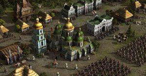 Cossacks 3 Telecharger