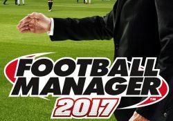 footballmanager17