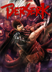 Berserk Warriors Version Complete PC