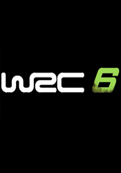 WRC 6 Telecharger Version Complete PC