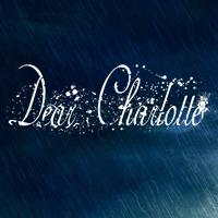Dear Charlotte Telecharger
