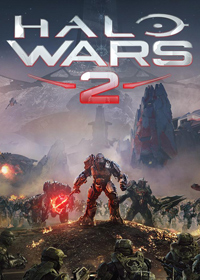 Halo Wars 2 Version Complete PC