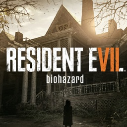 Resident Evil VII Biohazard Telecharger