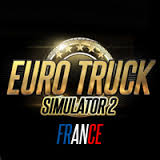 Euro Truck Simulator 2 Vive la France Telecharger Version Complete PC