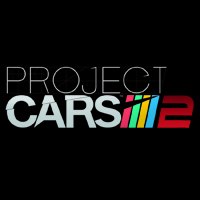 Project CARS 2 Telecharger Version Complete PC
