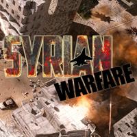 Syrian Warfare Telecharger