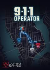 911 Operator Telecharger Version Complete PC
