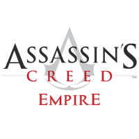 Assassins Creed Empire Telecharger Version Complete PC