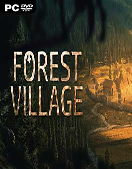 Life is Feudal Forest Village Telecharger Version Complete PC