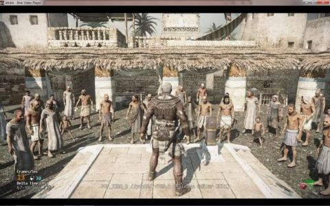 Assassins Creed Empire Download PC