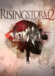 Rising Storm 2 Vietnam Download PC