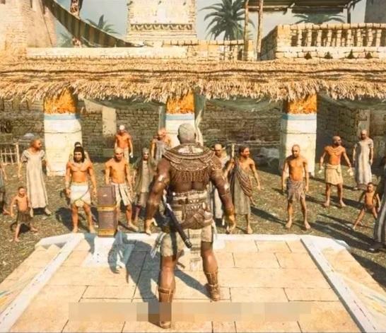 Assassins Creed Empire Telecharger