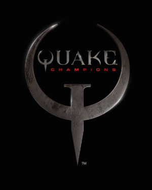 Quake Champions Telecharger Version Complete PC