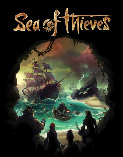 Sea of Thieves Telecharger Version Complete PC