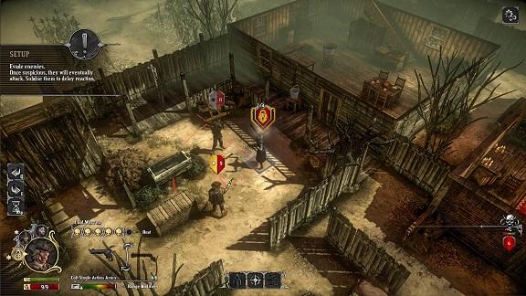 Demons Age Version Complete PC