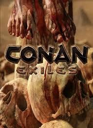 Conan Exiles Telecharger Version Complete PC