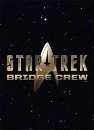 Star Trek Bridge Crew Telecharger Version Complete PC