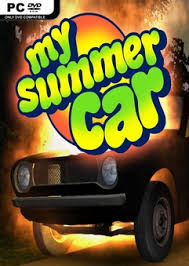 My Summer Car Telecharger Version Complete PC