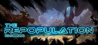 The Repopulation Telecharger Version Complete PC
