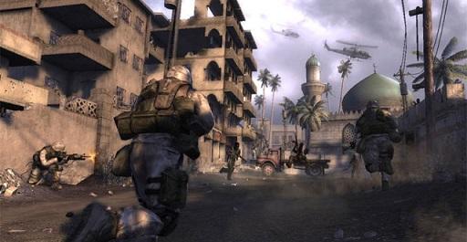Warhammer 40,000 Dawn of War III Version Completes