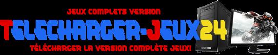 Les dernières versions complètes de jeux PC