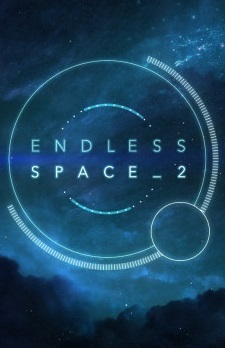 Endless Space 2 Telecharger Version Complete PC