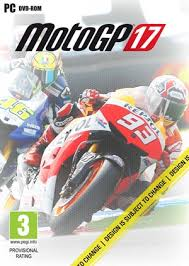 MotoGP 17 Telecharger Version Complete PC