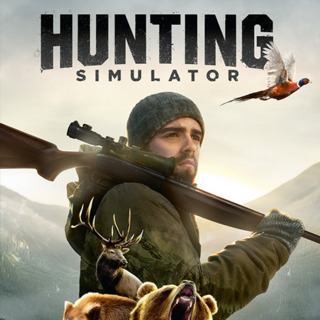 Hunting Simulator Telecharger Version Complete PC