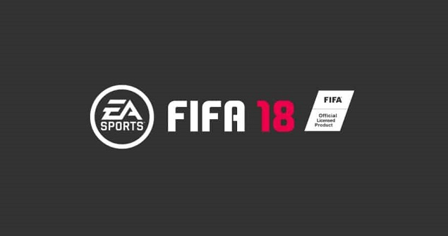 FIFA 18 Telecharger PC Version Complete