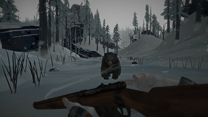 The Long Dark Version Complete