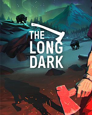 The Long Dark Telecharger PC Version Complete