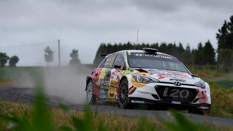 WRC 7 Telecharger
