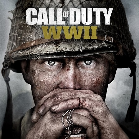Call of Duty WWII Telecharger PC Version Complete - Torrent