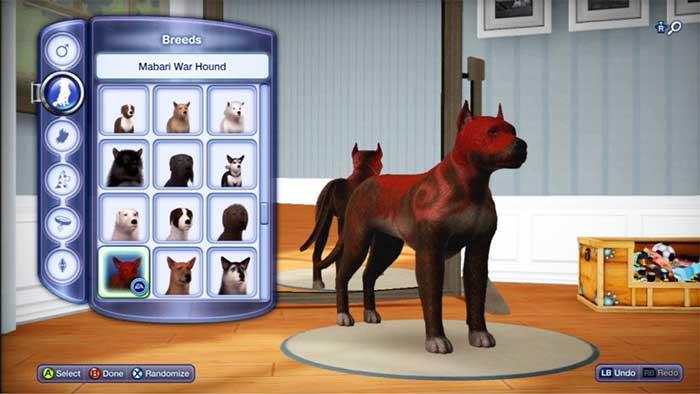 Les Sims 4 Chiens et Chats Telecharger PC
