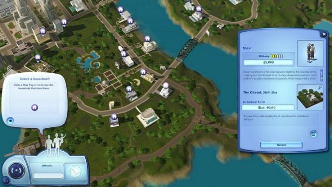 Les Sims 4 Chiens et Chats Telecharger Jeux PC