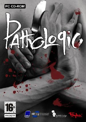 Pathologic 2 Telecharger PC Version Complete - Torrent