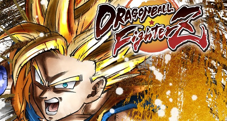 Dragon Ball FighterZ Telecharger PC Version Complete