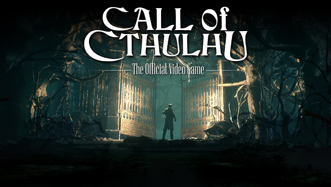 Call of Cthulhu Telecharger PC Version Complete - Torrent
