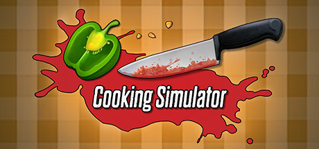 Cooking Simulation Telecharger PC Version Complete- Torrent